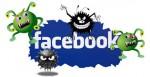 Nguy cơ mất tài khoản từ đường link giả mạo trên Facebook
